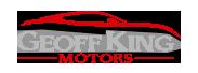 2geoff-king-motors
