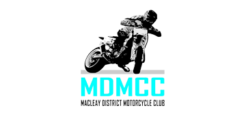 Macleay-District-Motorcycle-Club