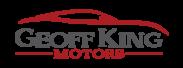 NEW-geoff-king-motors