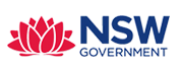 NEW-nssw-government