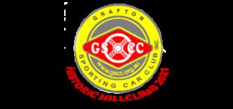 grafton-sporting-car-club